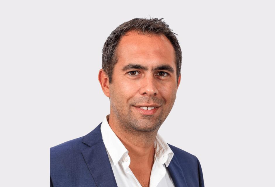 Philippe Mortier